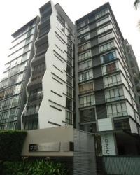 อาคารโดมัส 18