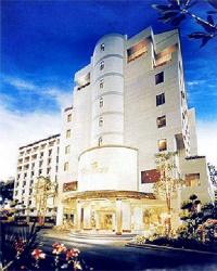 อาคาร THE PALAZZO